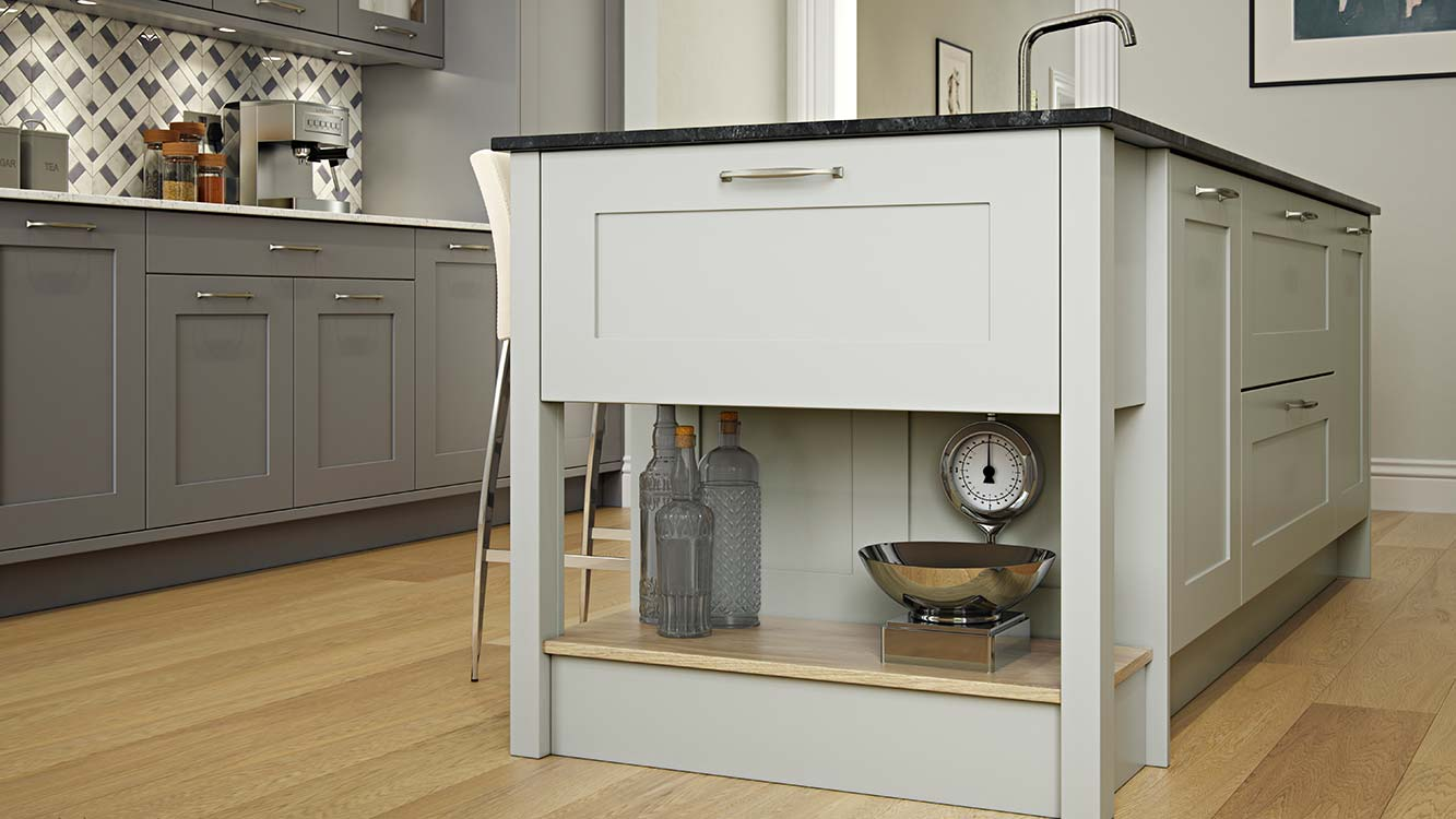 Masterclass-kitchens-blackburn-Marlborough-Chefs-Table-LightGrey