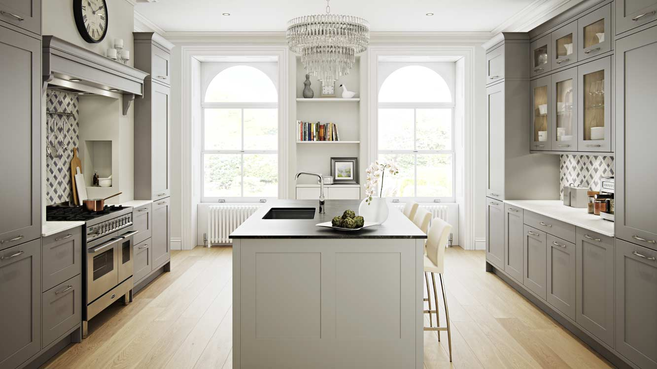 Masterclass-kitchens-blackburn-Marlborough-LightGrey-DustGrey