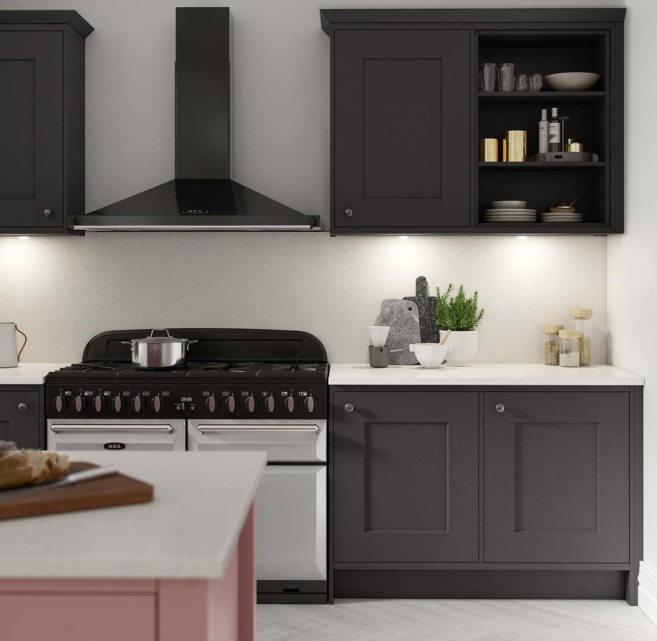 Masterclass-kitchens-blackburn-SOLVA_GRAPHITE_HERITAGE_GREY_VINTAGE_ROSE_CAMEO_C