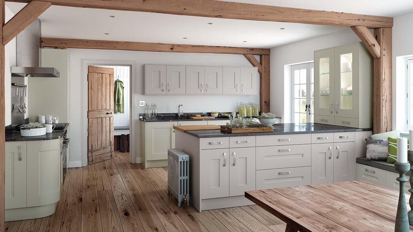 Masterclass-kitchens-blackburn-Solva-MainShot