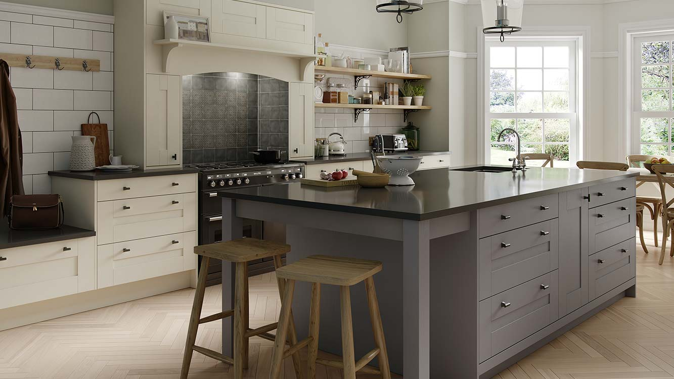 Masterclass-kitchens-blackburn-WIMBOURNE_DUST-GREY_IVORY_MAIN