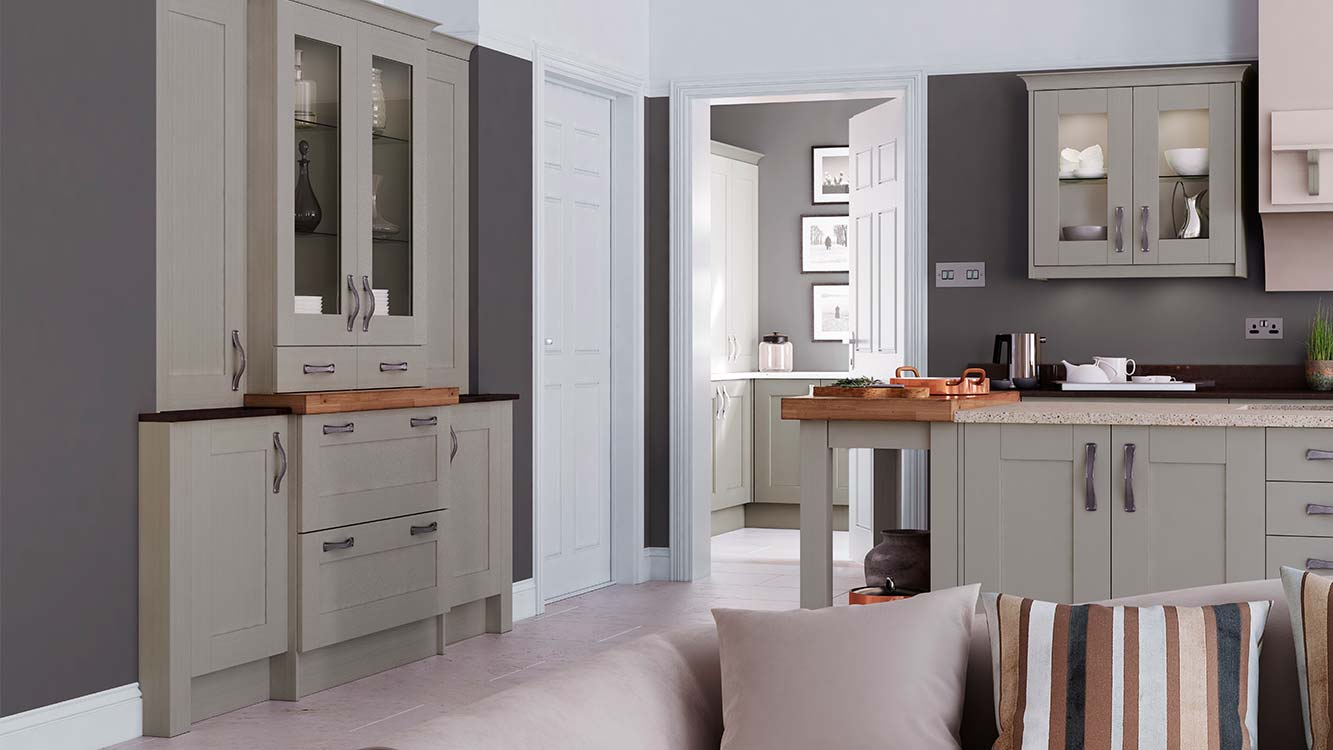 Masterclass-kitchens-blackburn-Wimbourne-Nutmeg
