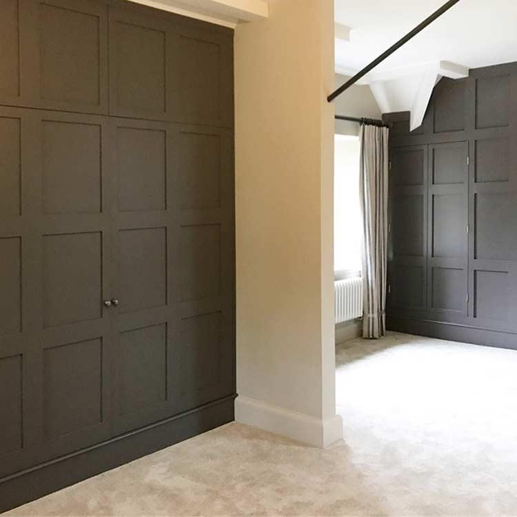 bedrooms v2 750
