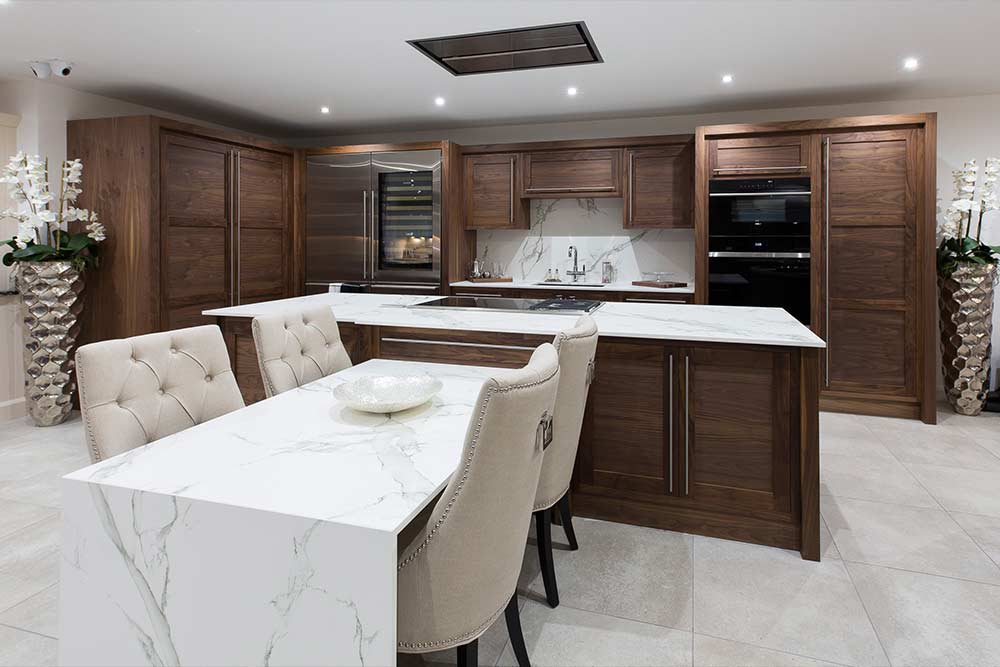 bespoke-kitchens-1000