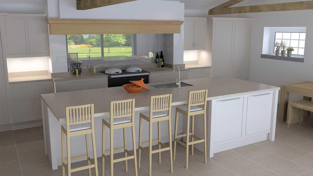 Frank-Anthony-Kitchens-Handbuilt-Wynne-03