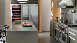 Frank Anthony Kitchens Sub Zero Wolf 1333x750