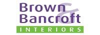 Brown & Bancroft