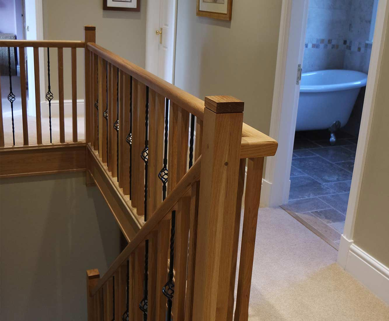 Cooper Bespoke Staircases SAM NEW 03