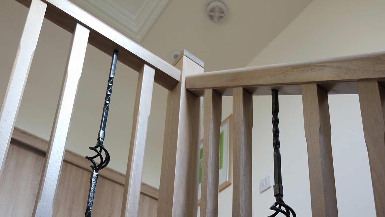 Cooper Bespoke Staircases SAM NEW 04