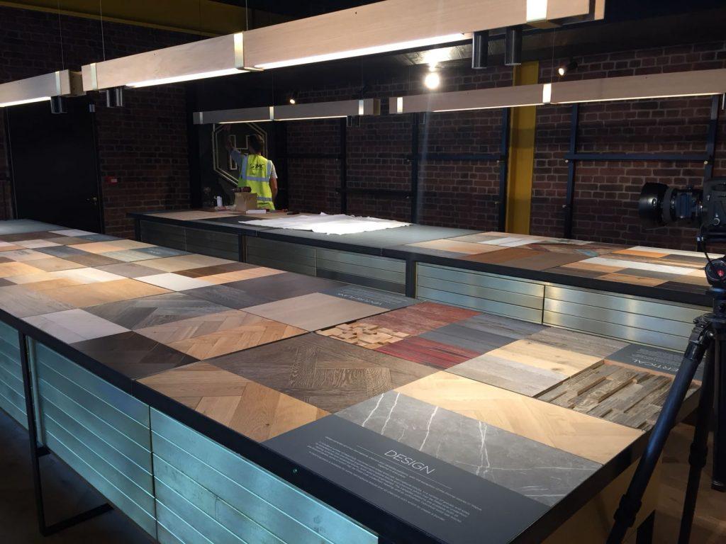 Havwoods-Manchester-Showroom-Renovation